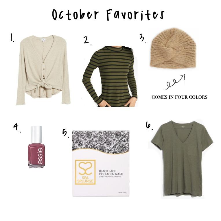 October-2
