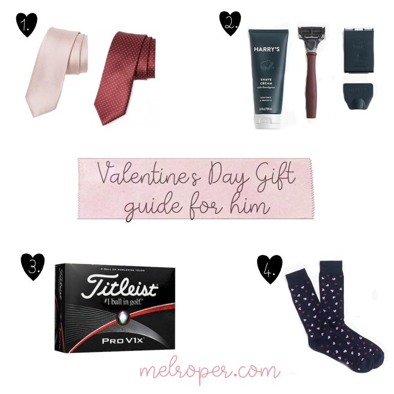 valentines day-2